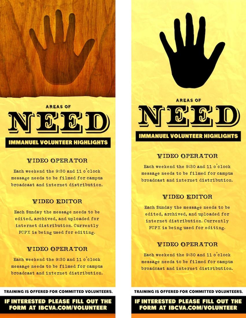 Custom dissertation writing services 10